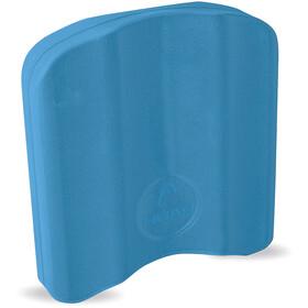Head Pull Planche à nager, light blue